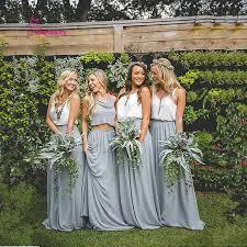 flowy bridesmaid dresses flowy bridesmaid dresses dresses