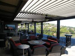 Patios Covers Designs Patio Covers Best In Design And Quality Ideas Alumawood
