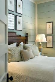 cottage bedroom cottage bedrooms pictures best cottage style bedrooms ideas on