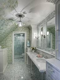 bathroom rustic bath fixtures five light bathroom vanity light 4