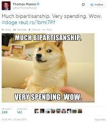 Doge Car Meme - rhetoric media and civic life the many imitations of doge