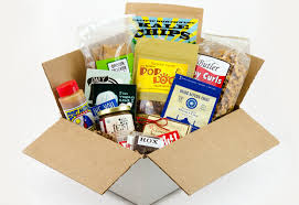 Vegan Gift Baskets Vegan Gift Basket Tastes Of Oregon Care Package Vegan Cuts