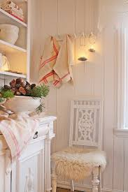 471 best swedish decorating images on pinterest swedish style