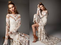 Wedding Dress Trend 2018 Top 10 Wedding Dress Trends U0026 Styles For 2017 2018 Brides Bridal