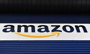 sign up for amazon text alerts black friday emails police issue warning over amazon email u0027phishing u0027 fraud devon live
