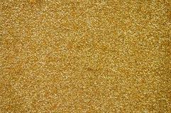 gold fabric gold fabric royalty free stock photo image 23156885