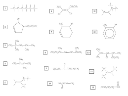 organic chemistry functional groups worksheet free worksheets