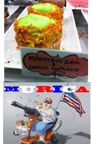 4 Of July Memes - 10 funny 4th of july memes to laugh at this independence day 2015