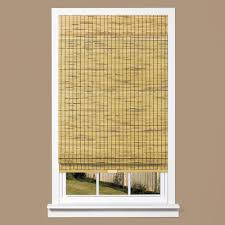 slatted bamboo window blinds u2022 window blinds