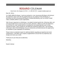 Sample Resume Logistics by Mason Resume Resume Cv Cover Letter