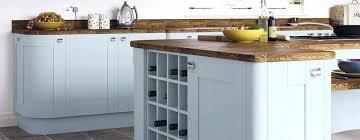 Yellow Kitchen Aid - light blue kitchen u2013 subscribed me