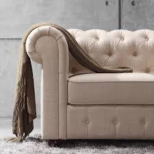 10 seat sectional sofa moser bay furniture roll arm 10 seat u sectional sofa set free