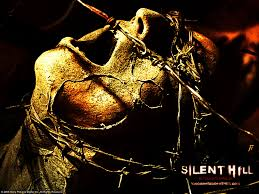 silent hill movie wallpapers silent hill memories