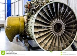 rolls royce engine rolls royce jet engine stock photos 155 images