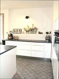 nettoyer la cuisine nettoyer cuisine meuble cuisine laquee nettoyage soskarte info