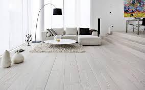 Living Room Floor Tiles Ideas Living Room Best Wood Flooring Painted Living Room Floors Top