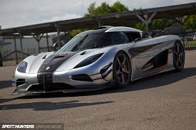one 1 koenigsegg koenigsegg one 1 supercars net