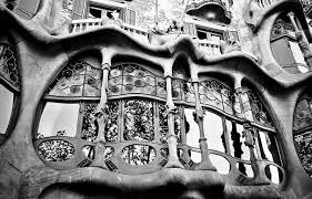 casa batllo floor plan the iconic casa batllo by antoni gaudi twistedsifter