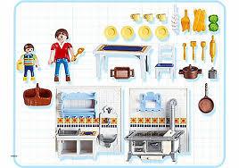 playmobile cuisine cuisine cuisine playmobile luxury gemütliche küche 5317 a playmobil