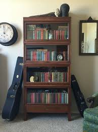 best 25 barrister bookcase ideas on pinterest bookcases