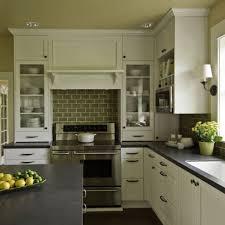 modern kitchens ideas kitchen modern kitchen island kitchen layouts new kitchen ideas