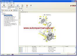 100 2003 denali repair manual amazon com ac dash button