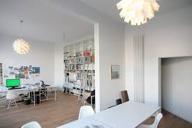 bureau d architecture bureau d architecture mobilier intérieurs