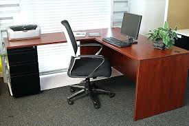 cheap office desk furniture used office furniture nashville used of furniture st awesome desks