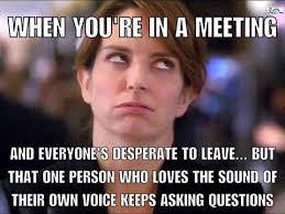 Social Worker Meme - cool staff meeting meme the best social work memes of 2016 social
