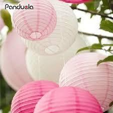 online buy wholesale paper lantern from china paper lantern