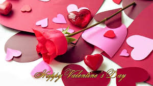 happy valentines day images for pc happy valentines day 2016