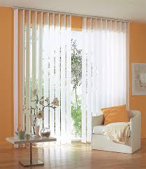 Wohnzimmer Quelle Vertikal Lamellenvorhang Sunlines Im Fixmaß Lichtschutz Shop