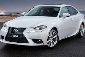 lexus car hire melbourne chauffeur car services melbourne afg melbourne luxury limo