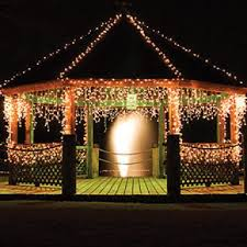 Christmas Decorations Clearance Sale Uk by Uk U0027s Largest Christmas Store Online Huge Range U0026 Great Prices
