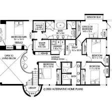 slab floor plans 24 x 36 home floor plans coventry home floor plans