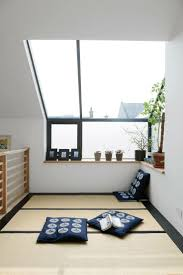16 best futon images on pinterest japanese homes japanese style