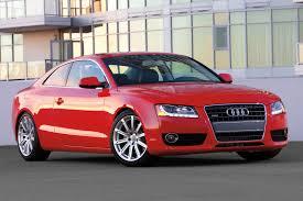 Audi Q5 60 000 Mile Service - maintenance schedule for 2012 audi a5 openbay