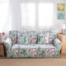 Sofas And Loveseats Cheap Sofa Sofa Price Queen Sleeper Sofa Sectional Cheap Living Room
