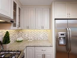 kitchen cabinets blog 17 best kitchen design perfect pistachio with ivory kitchen