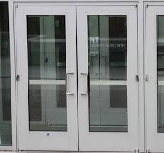 60x80 Patio Door Storefront Door Ebay
