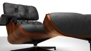 Rhino Chair Complex Surface Modeling In Rhino Pluralsight