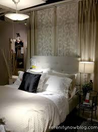 Ikea Bedroom Design by Top Ikea Home Decor On Home Decor Ikea Ikea Ikea Home Decor Bukit