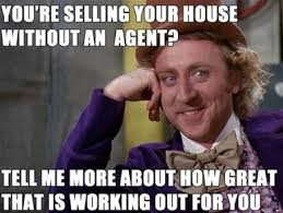 Meme Caption Font - 10 of the best real estate memes and how you can make your own