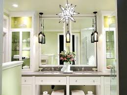 Bathroom Mirrors And Lights Awesome Wayfair Bathroom Mirrors And Light With Pull Chain
