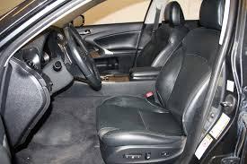 used lexus sedan dallas 2010 lexus is 250 awd dallas texas primetime motors tx 75235