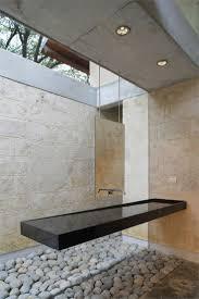 Open Bathroom Designs 66 Best Bathroom Design Images On Pinterest Bathroom Ideas