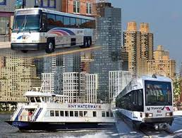 pay red light ticket nyc new york attractions ny waterway