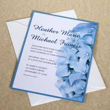 Wedding Quotes For Invitations Wedding Quotes For Invitations In English Image Quotes At