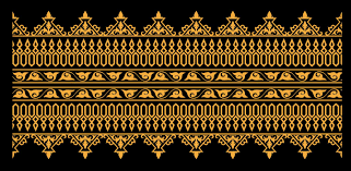 ornament aceh v01 from acehdesain com cdr jpg