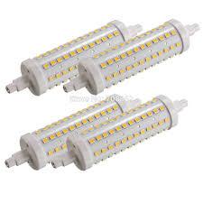 100w equivalent led bulb u2013 urbia me